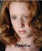 Ophélia d'Orcanie_old