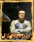 El Floruso
