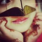 ♥دموع الورد♥