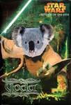 koala6666