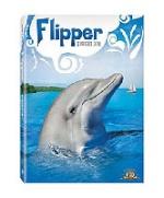 flipper4