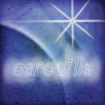 carodille