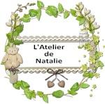 L'Atelier de Natalie