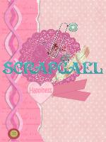 scrapgaelle