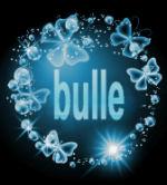 bulle82