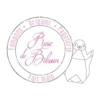 RosedeBiboun