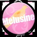 melucrafts