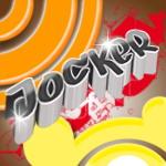 lejocker