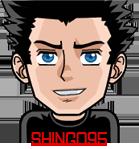 Shingo95