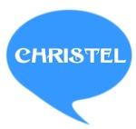 Christel88