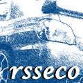 rsseco
