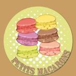 Petit Macaron