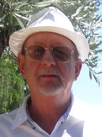 Jean-Pierre LEMAN