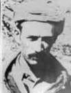 MOURAD HABBAK