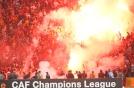 JSK Campione