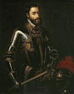 Heinrich von Hausen
