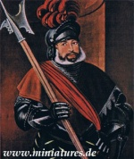 Helmut Perchu