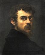 Louis Nattier