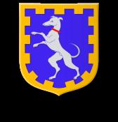 Armorial de France
