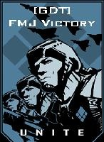 FMJ Victory