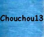 chouchou13