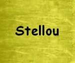 Stellou