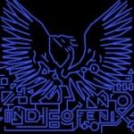 IndigoFenix