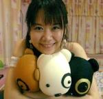 Ji Yan