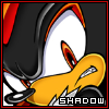 Shadow The Ultimate
