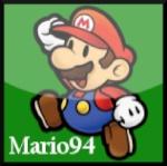 Mario94