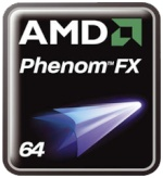 AMD_PhenomFX