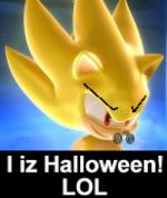 Tizo The Hedgehog