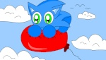 Sonic Chao