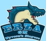 Erza エルザ