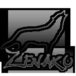 Zenaku