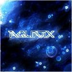 Aqua7ix