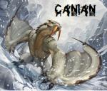 Canian
