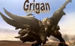 Grigan