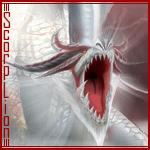 [SDT]ScorpLion
