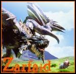 zarfaid