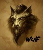 wulf85
