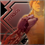 Hyksos