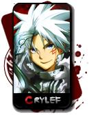 Crylef