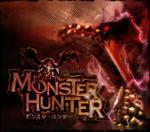 Hunter34300