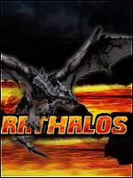 Rathalos - 06