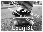 Louiji31
