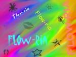 Flow-ria