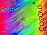 sosow