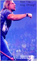 Triple H |- Boom²