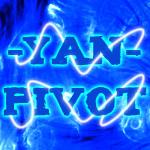 Yan-Pivot